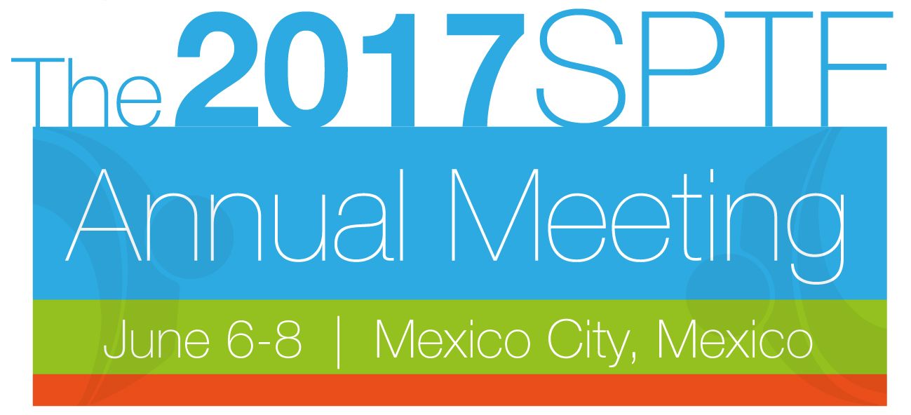 MEX 2017 SPTF AnnualMeeting