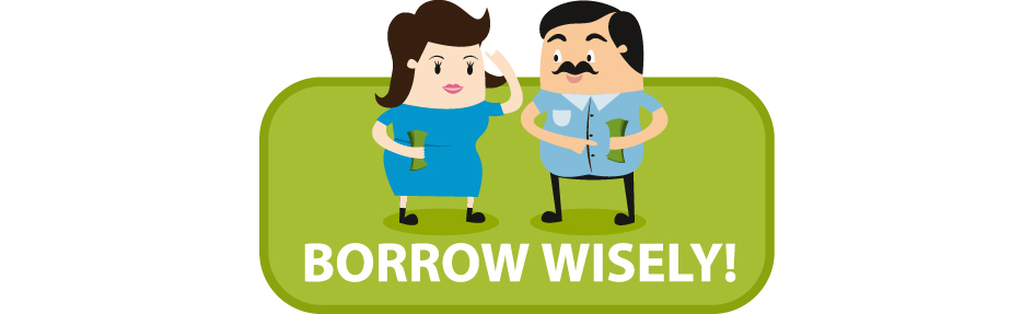 http://mfc.org.pl/borrow-wisely-campaign-begins-october-1st/