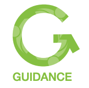 guidance note icon